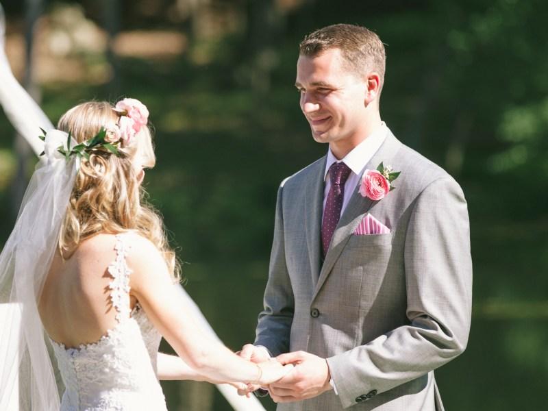 hudson-valley-weddings_0022.jpg