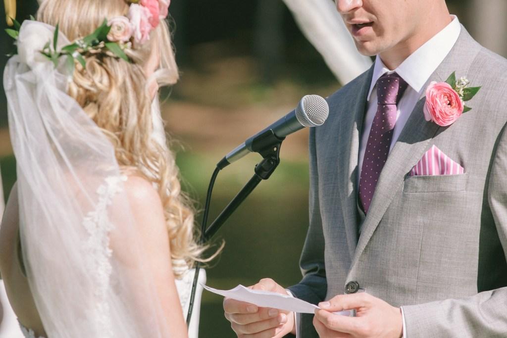 hudson-valley-weddings_0025.jpg