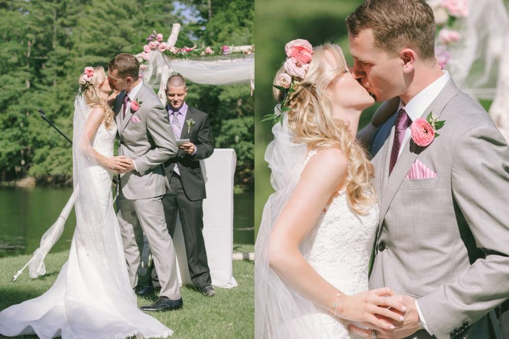 hudson-valley-weddings_0026.jpg