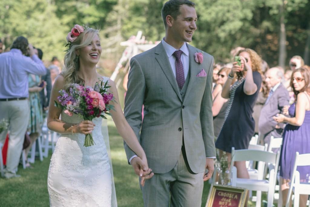hudson-valley-weddings_0029.jpg