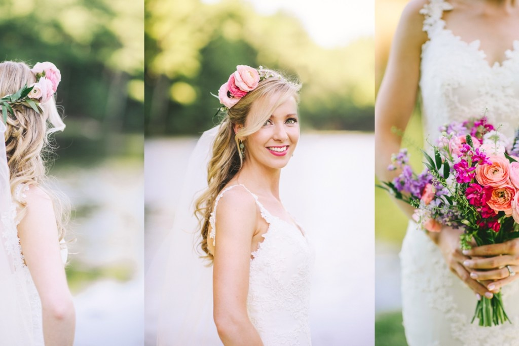 hudson-valley-weddings_0032.jpg