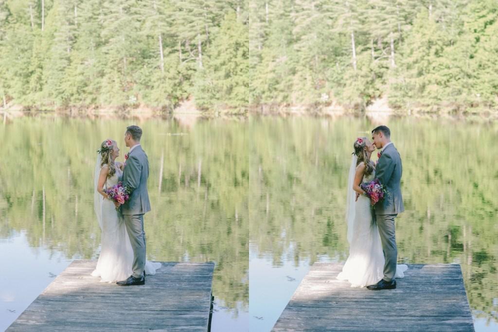 hudson-valley-weddings_0033.jpg