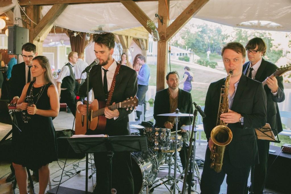 hudson-valley-weddings_0040.jpg