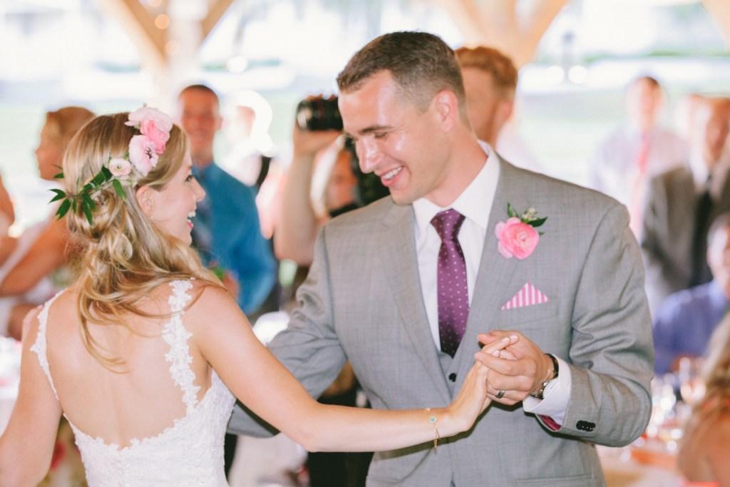 hudson-valley-weddings_0041.jpg
