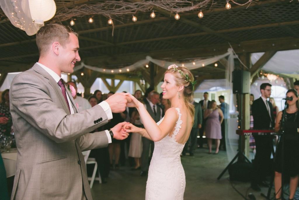 hudson-valley-weddings_0043.jpg