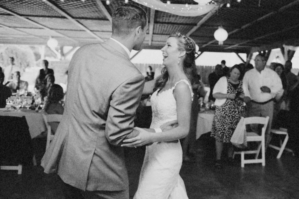 hudson-valley-weddings_0044.jpg