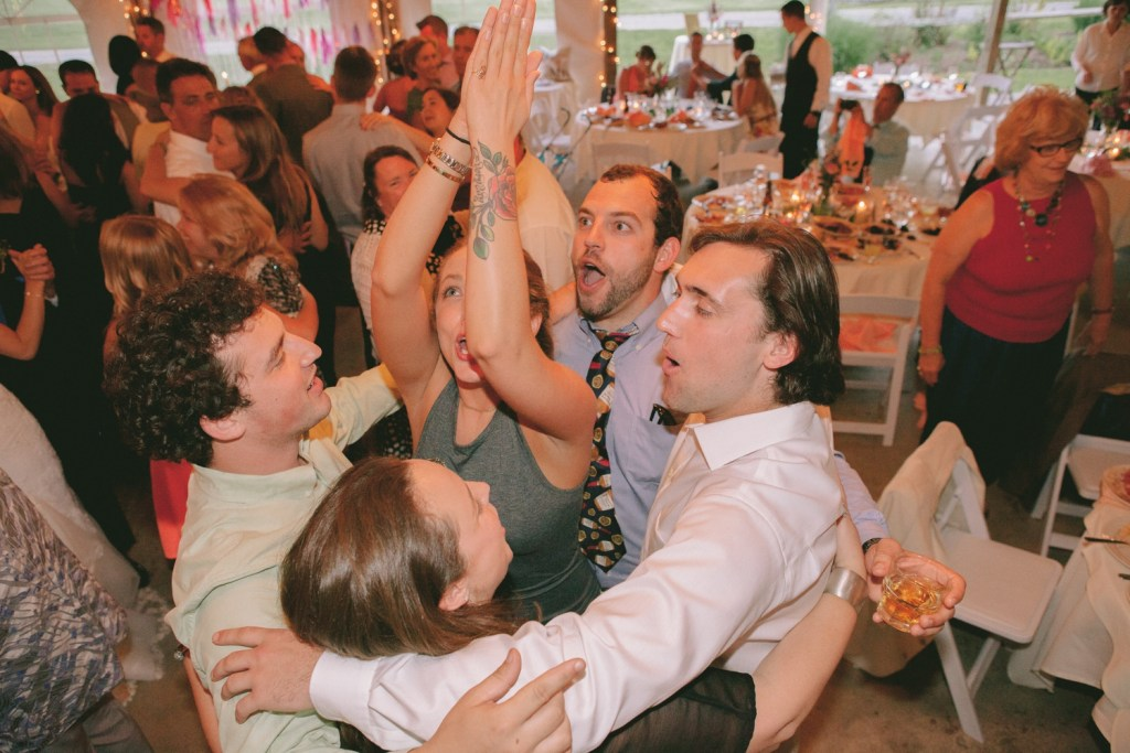 hudson-valley-weddings_0057.jpg