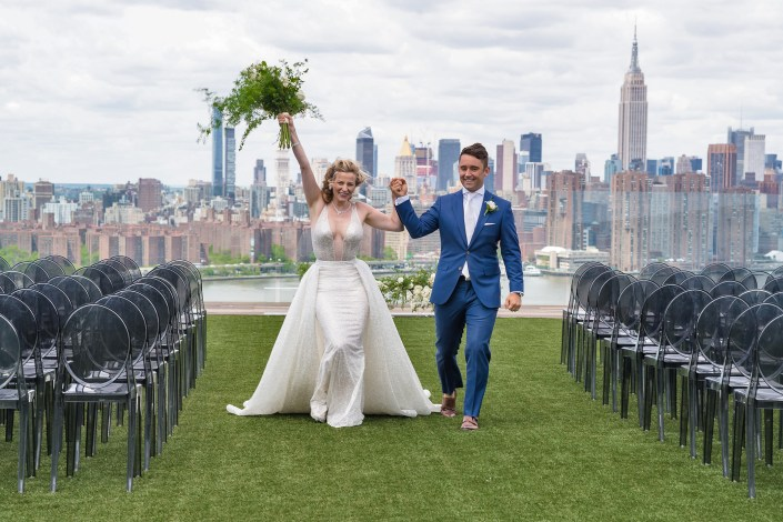 the-william-vale-nyc-wedding-photographer-susan-shek (2)