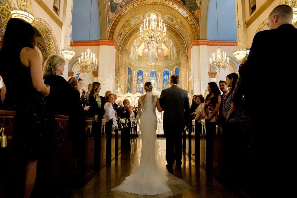 christian wedding traditions susan shek 7