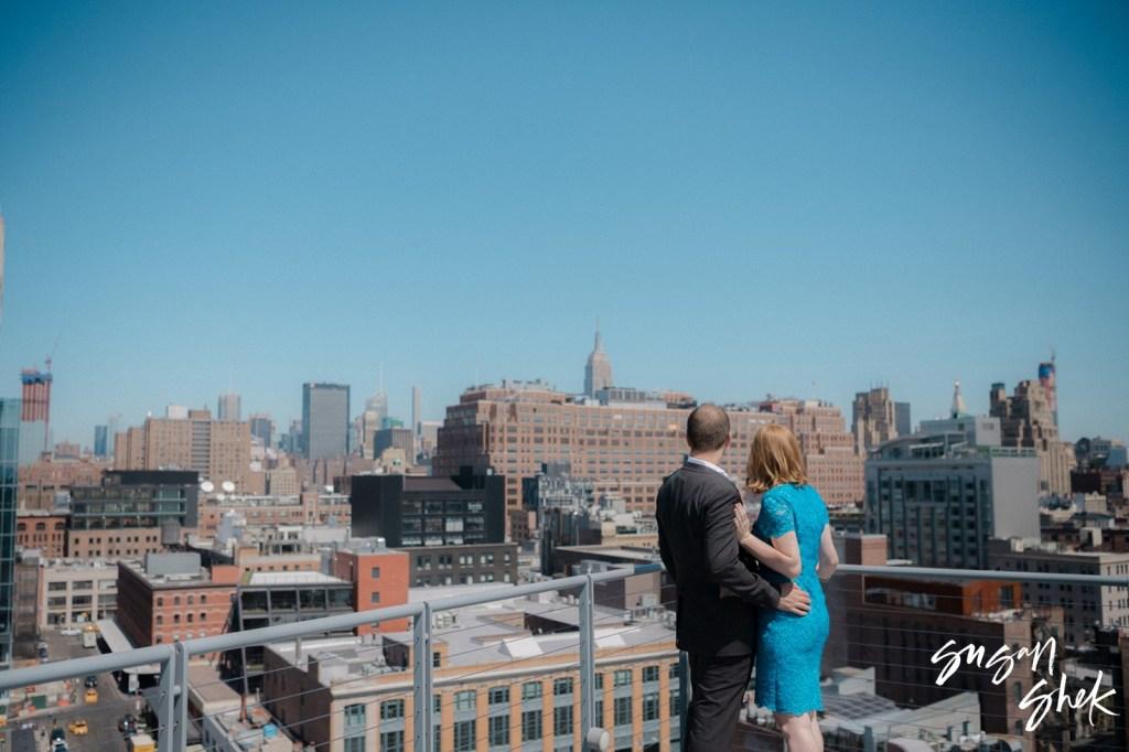 Whitney Museum, Engagement Shoot, NYC Engagement Photographer, Engagement Session, Engagement Photography, Engagement Photographer, NYC Wedding Photographer