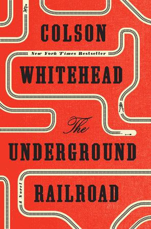 underground-railroad-cover
