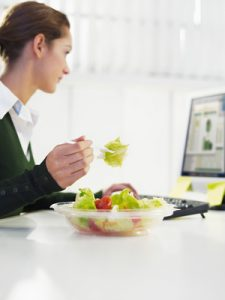 Incentivize Employees to Be Healthier in 2014