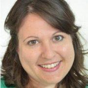 Tammy Kahn Fennell