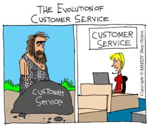 The_Evolution_of_Customer_Service