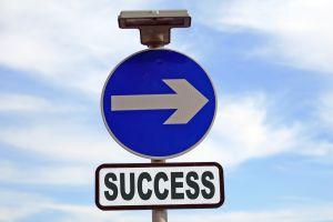 Tips for Today's Entrepreneurs