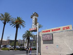 Pawn_Stars_shop_by_Mike_Salvucci
