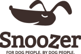 2 snoozer-dog-products-logo-website