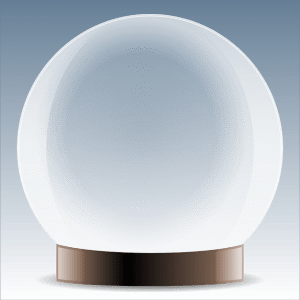 crystal-ball-32381_640