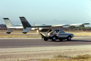 640px-AVE-Mizar-1973-N68X-XL (1)