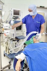 operation hospital sickness public domain
