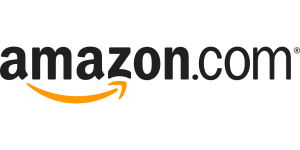 amazon logo public domain