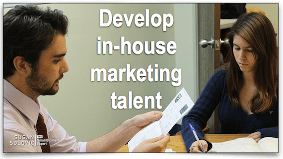 how-to-develop-marketing-skills