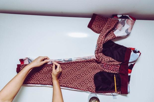 susan-tailors-taper-pants-tutorial2017