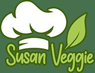 Susan Veggie