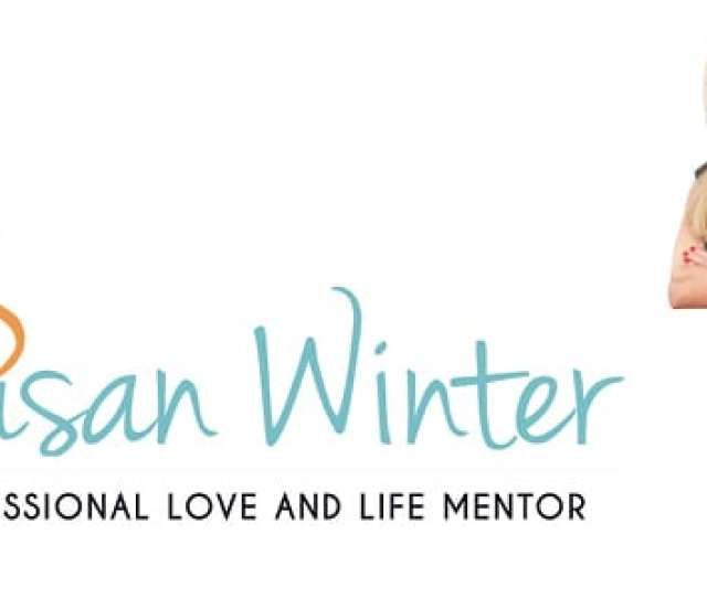 Susan Winter Susan Winter