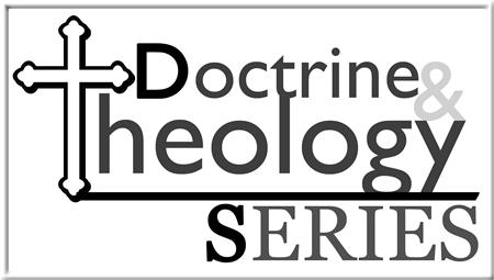 Doctrine & Theology Series – Coptic Orthodox