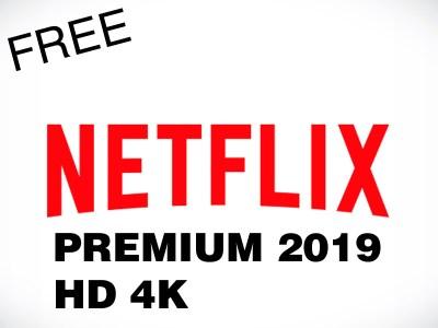 free-netflix-premium-gratis-2019