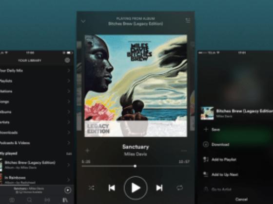 Spotify premium ilimitado 2019 gratis gratis suscripcionesgratis