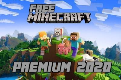 minecraft-premium-gratis-2020-suscripcionesgratis