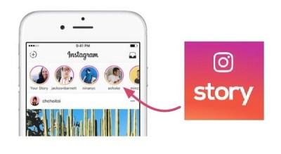 descargar historias de instagram gratis - suscripcionesgrati