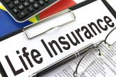 life insurance paper
