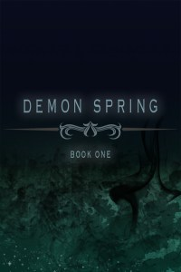 Demon Spring is Coming