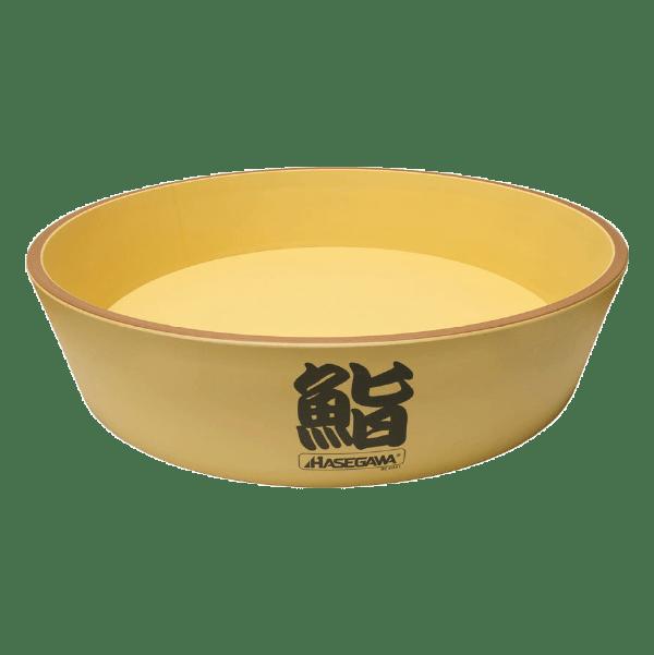 HANGIRI FOR MIXING RICE