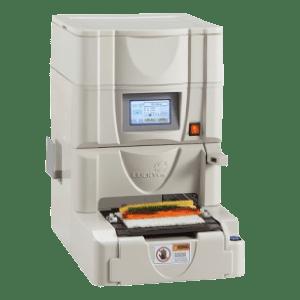 LCR 700 MACHINE À MAKI