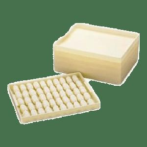 PLATEAU POUR SHARI BOX