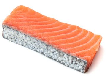 דג סלמון לסושי