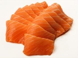Make Sashimi