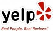 Yelp-Logo-300x179