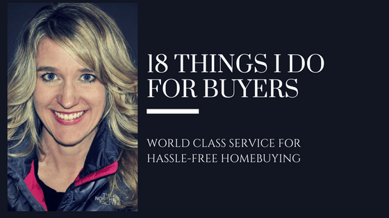 susie-cortright-best-buyers-agent