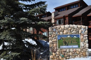 Tyra Condos for Sale