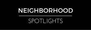 Summit County Neighborhood and Community Spotlights