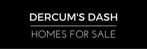 Dercum's Dash homes for sale