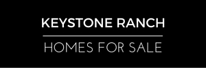 Keystone Ranch homes for sale