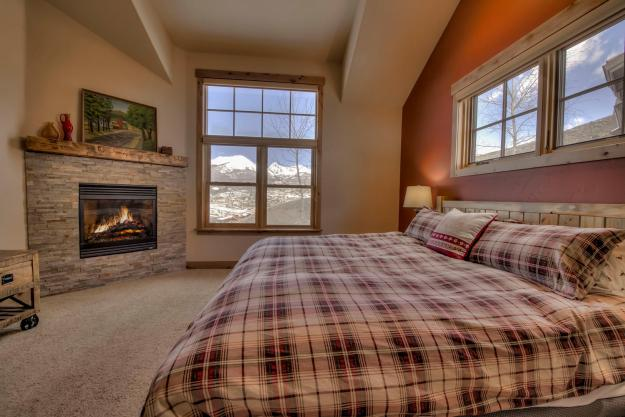 Summit County Real Estate Blog
