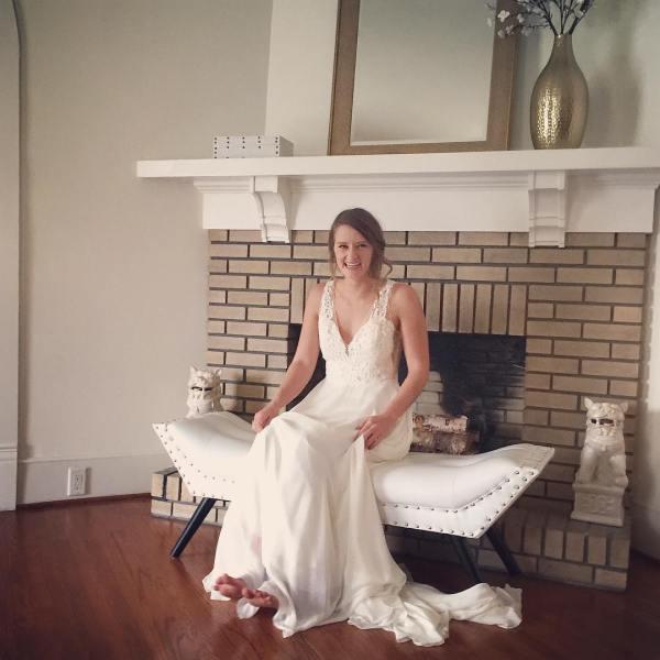 bride-sara