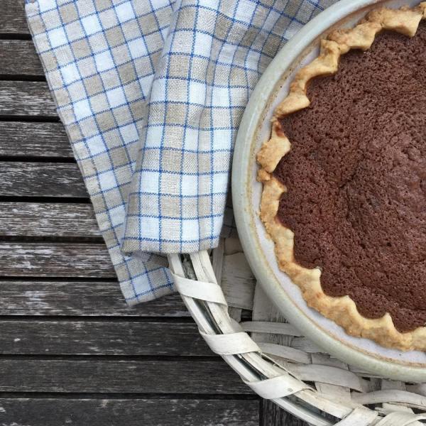 susie-davis-chocolate-buttermilk